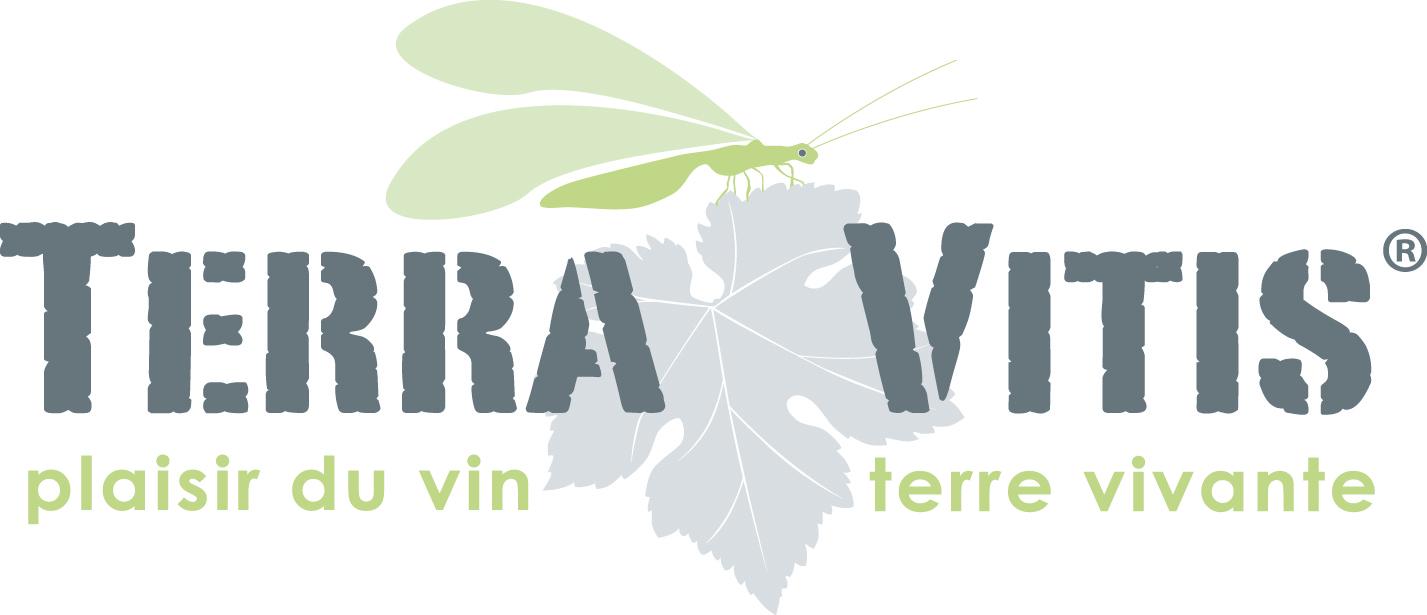 terravitis vigneron responsable agriculture bio